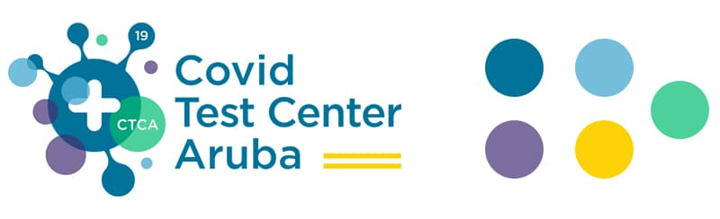 RIVM WordPress website laten maken Covid test center Aruba