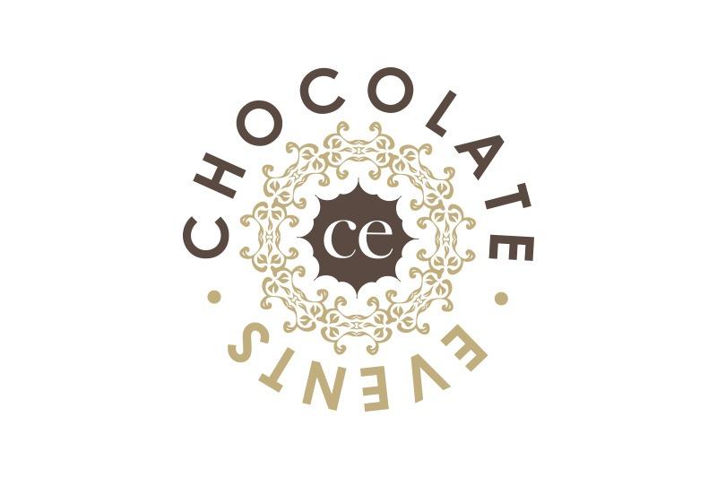 Chocolate Events logo laten ontwerpen in Utrecht bij Nourmedia