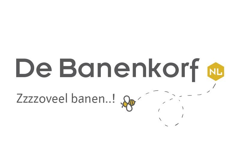 logo laten ontwerpen in Utrecht bij Nourmedia