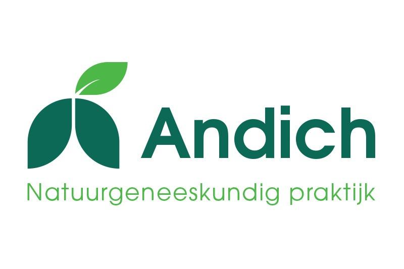 NGPA Andich logo laten ontwerpen in Utrecht bij Nourmedia