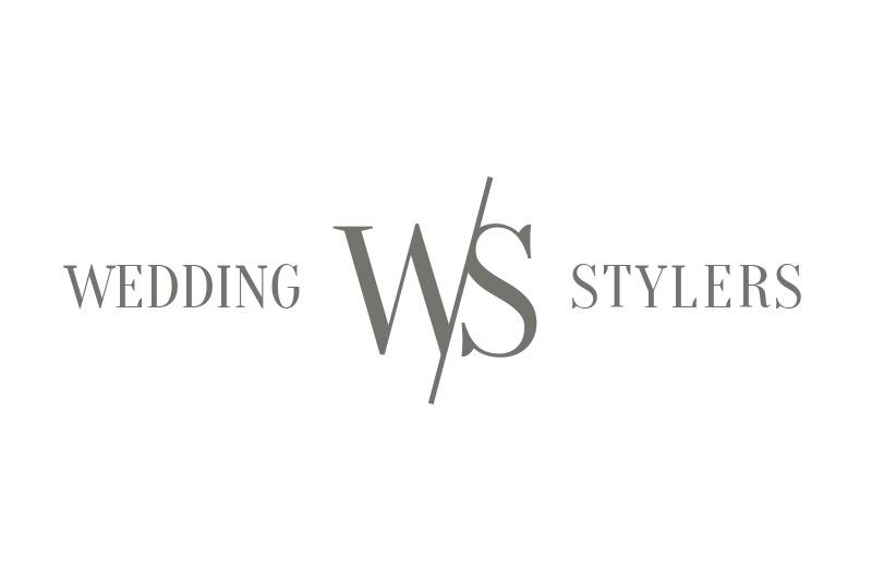 Wedding Stylers logo laten ontwerpen in Utrecht bij Nourmedia