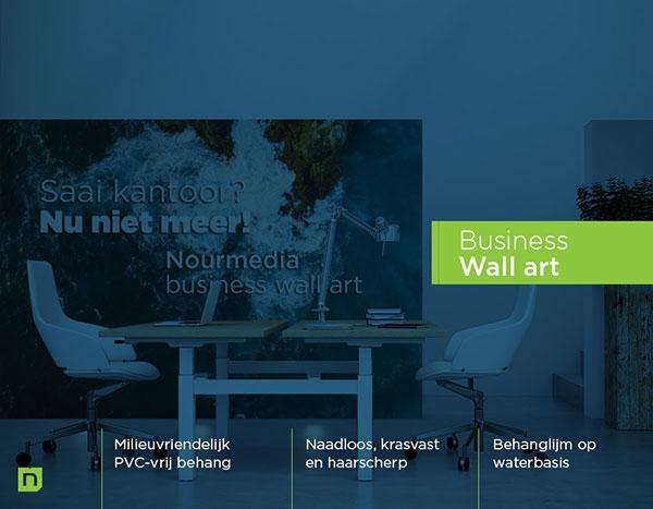Wordpress webdesign in Utrecht bij reclamebureau Nourmedia