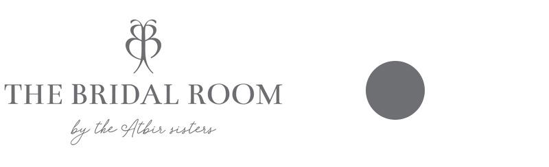 Huisstijl laten ontwerpen in Utrecht The Bridal Room Dordrecht